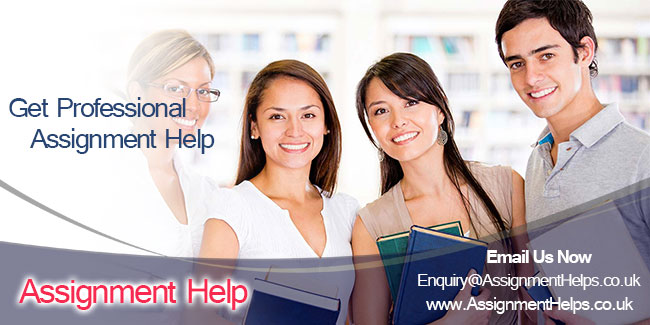 Best in quality assignment writing services