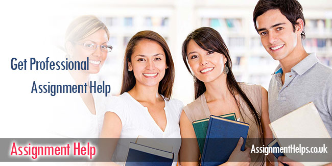 Online Assignment Help & Writing Services in Australia