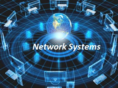 CIS114-6 Network Systems & Administration
