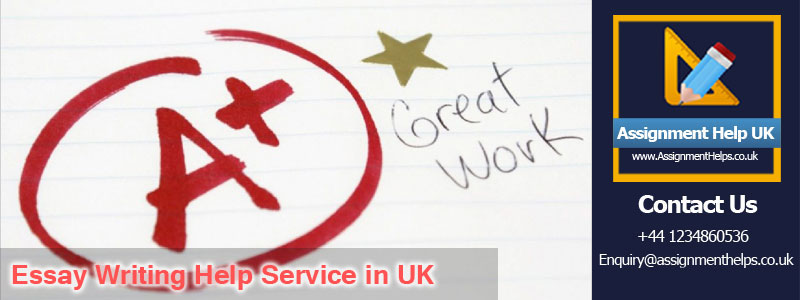 Essays writing services uk
