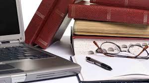 NS5103 Critical Appraisal Literature Review Assignment