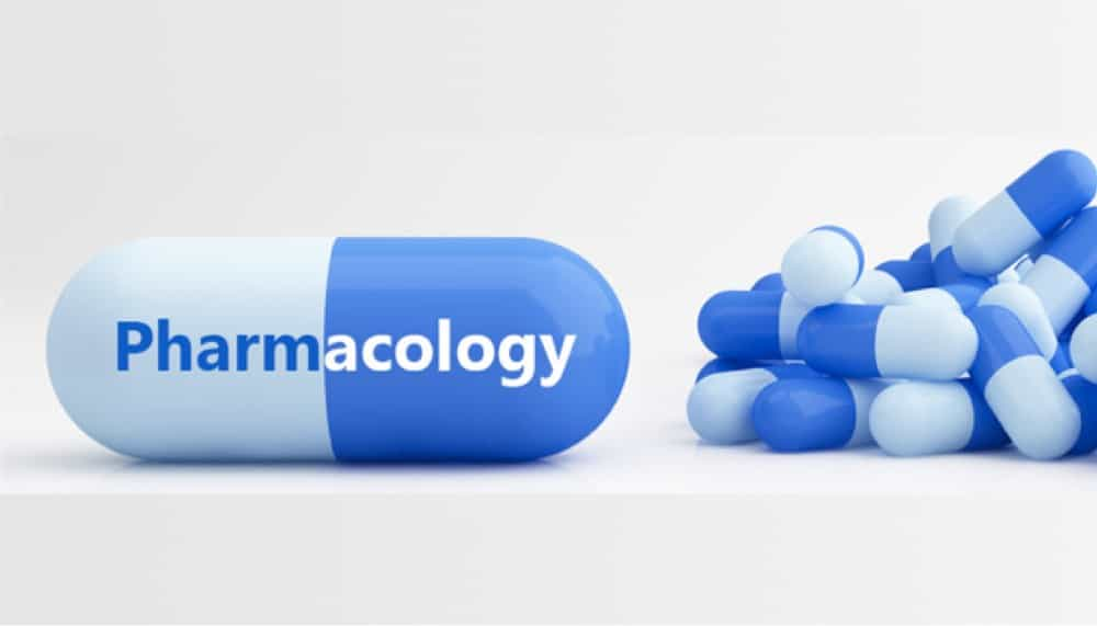 7009BMS Pharmacology & Drug Discovery