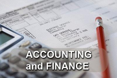 Accounting and Finance AAF044-6
