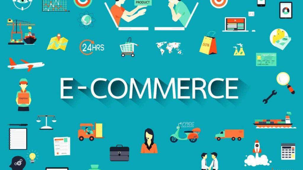 IMAT5211 E-Commerce Systems