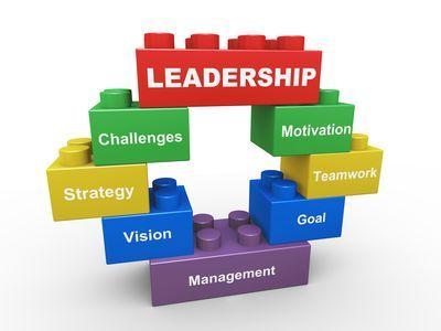 312HSCSC/HSC/HSCEL Leadership & Management In Public Health
