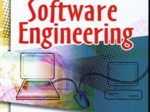 CIS092-1 Fundamentals of Software Engineering
