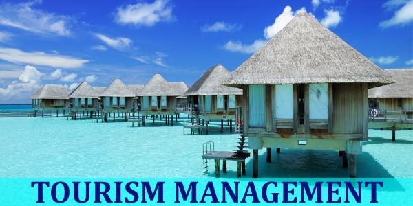 MOD006064 Tourism Management Essay